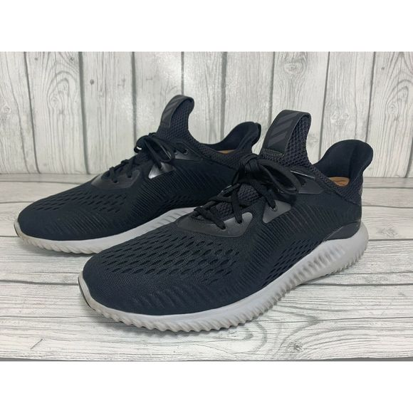 adidas by4264